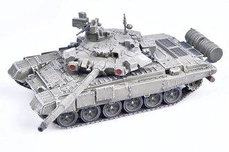 T-90 Main Battle Tank - Russian Army (Green)