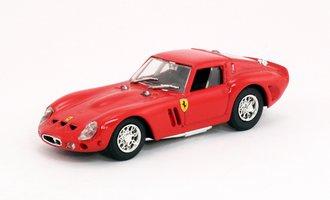 1962 Ferrari GTO (Red)
