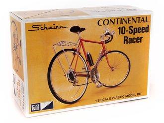 Schwinn Continental 10-Speed Bicycle (Model Kit)
