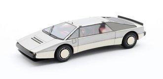1:43 1979 Aston Martin Bulldog (Grey)