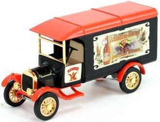 """1926 Ford Model TT """"Budweiser"""""""