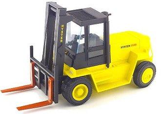Hyster H12.00XL Forklift