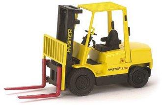 Hyster 3.00 Forklift