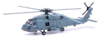 "SH-60 Sea Hawk Helicopter ""U.S. Navy"""