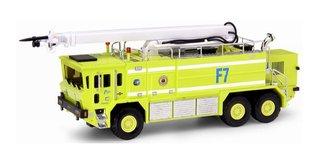 """Oshkosh Airport Crash Truck """"Philadelphia Fire Dept. #F7"""""""