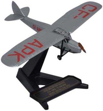 1:72 de Havilland DH.80 Puss Moth - Bert Hinkler, CF-APK