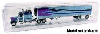 1:64 Truck Display Case