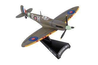 """1:93 Spitfire Mk.II """"RAAF"""""""