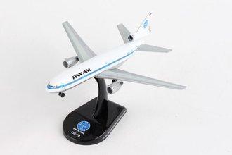 """Douglas DC-10 """"Pan American Airways"""""""