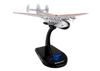 """1:350 Boeing 314 """"Pan American Airways"""""""