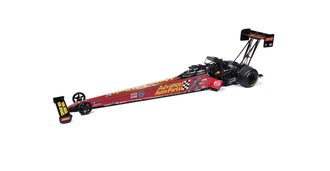 """1:24 2019 Brittany Force Top Fuel Dragster """"Advance Auto Parts"""""""