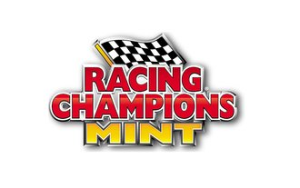 1:64 Racing Champions Mint Series - 2021 Release 1 (Set of 6)