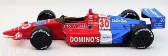 1990 Chevrolet Lola, Winner Indianapolis 500, Arie Luyendyk