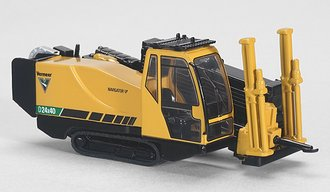 1:64 Vermeer D24x40 S3 Horizontal Directional Drill