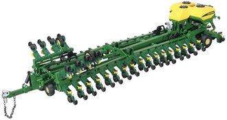 John Deere DB120 MaxEmerge 5 48-Row Planger