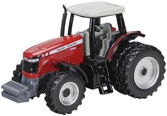 Massey-Ferguson 866 Tractor