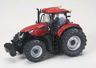 Case-IH Optum 300 Tractor (Red)