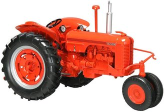 Case DC3 Narrow Front Tractor (Red)