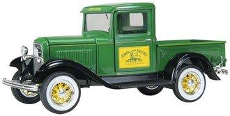 1:25 John Deere 1932 Ford Pickup