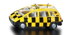 "VW Van Airport Vehicle ""Follow Me"""
