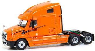 """1:50 Freightliner Century Class Tractor """"Schneider"""""""