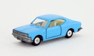Toyota New Corona 1700 H.T. SL (Light Blue) *** VHTF ***