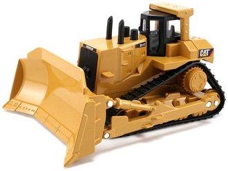 1:64 Caterpillar D11T Bulldozer