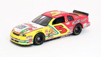 "1998 Chevy Monte Carlo ""Terry Labonte #5 Kellogg's"""