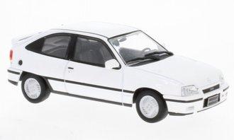 1:43 Opel Kadett GSI