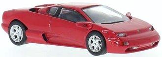 Lamborghini Acosta (Red)