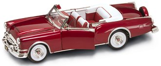 1:18 1953 Packard Caribbean (Red)