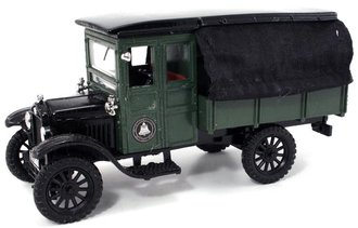 Bell System American Telephone 1927 Ford Model TT General Purpose Truck